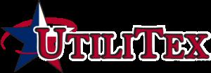 Utilitex, LLC